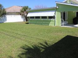New Smyrna Beach Vacation Home Rentals