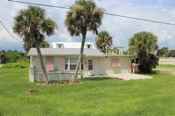 New Smyrna Beach Cottage Rentals